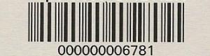 Progiciel de gestion automatisée des inventaires
