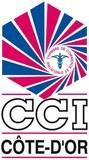 cci_cotedor