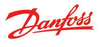 danfoss_logo_200