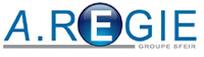 logo-aregie-mini
