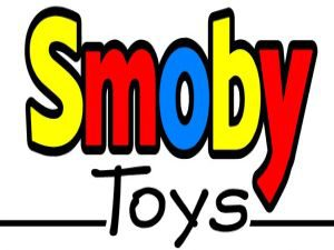 smoby_toys